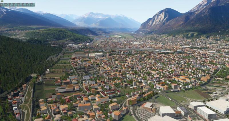 Innsbruck_3.jpg