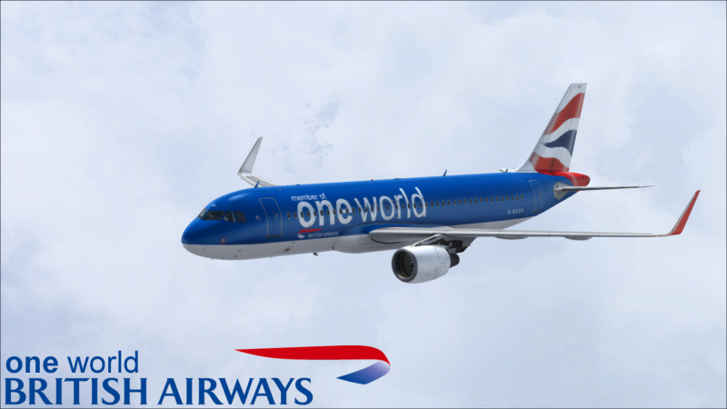 Airbus X Extended _ Liveries - Page 55 - Tweaking - AEROSOFT