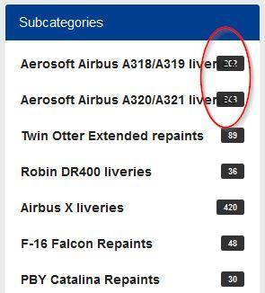 2015-07-20 14_00_30-FSX Repaints - AEROSOFT COMMUNITY SERVICES.jpg