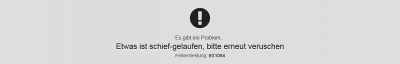 2015-07-20 14_42_54-Ein Fehler in der Konfiguration oder auf dem Server ist aufgetreten..jpg