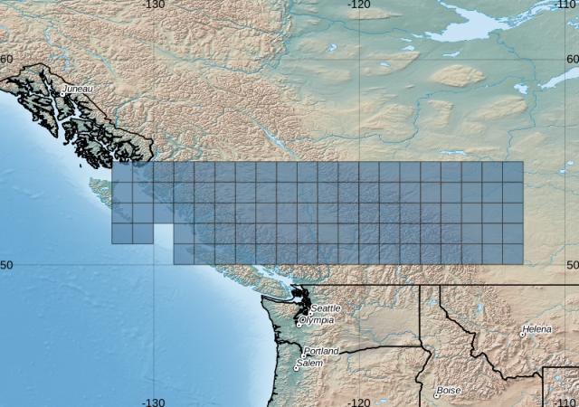XP10_UHD_Mesh_V1_Canada_West.thumb.png.e
