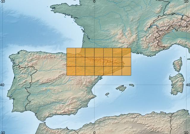 XP10_UHD_Mesh_V1_Europe_Pyrenees.thumb.p