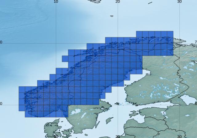 XP10_UHD_Mesh_V1_Europe_Scandinavia.thum