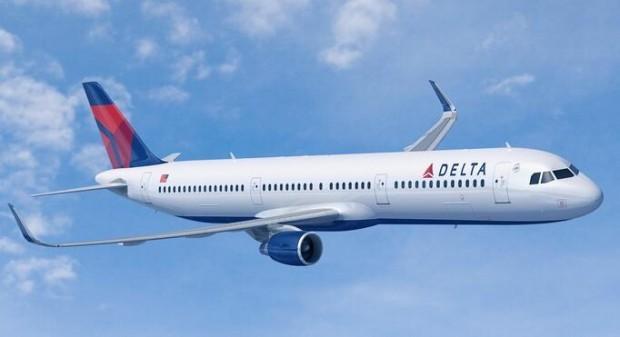 delta-a321-620x337.jpg