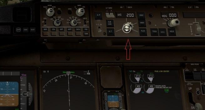 777_v10_1.thumb.jpg.c9af2d6947652aa08a9e