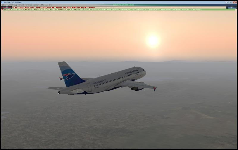 Keflavik_Takeoff_outbound_Vagar_01.thumb