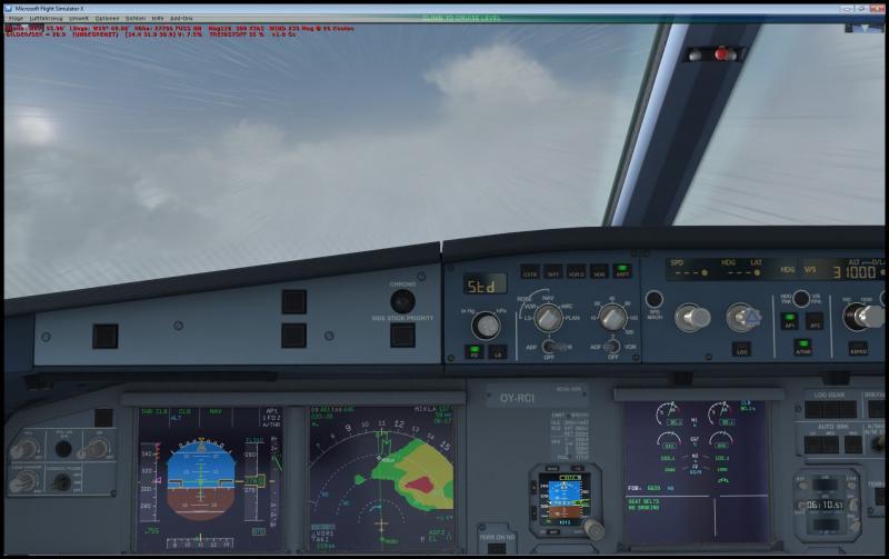 Keflavik_Takeoff_outbound_Vagar_12.thumb