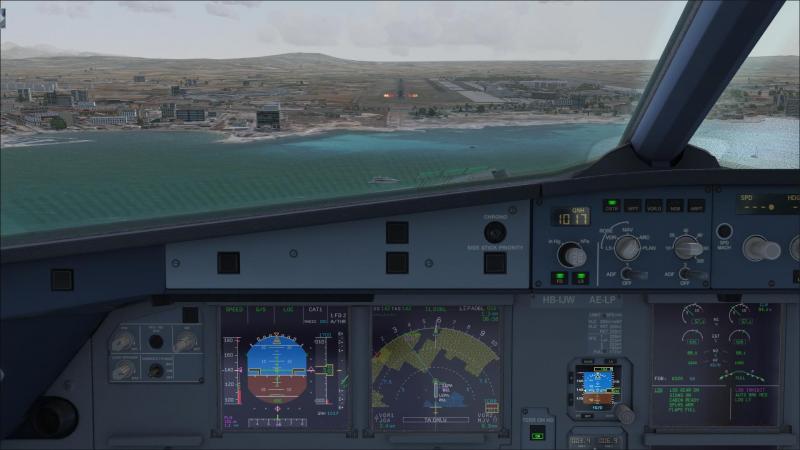 LSZH-LEPA_WK246_landing.thumb.jpg.3848b5