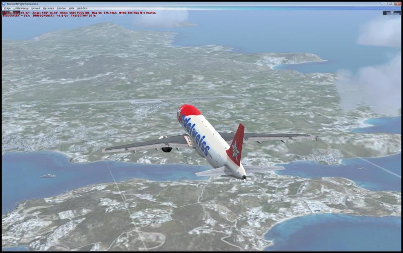 Mykonos_Landing_inbound_from_Zurich__02.