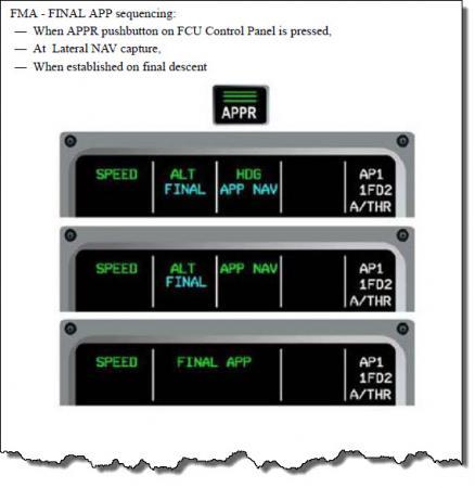 RNAV_Approach_FMA.thumb.jpg.fd404cf9259c