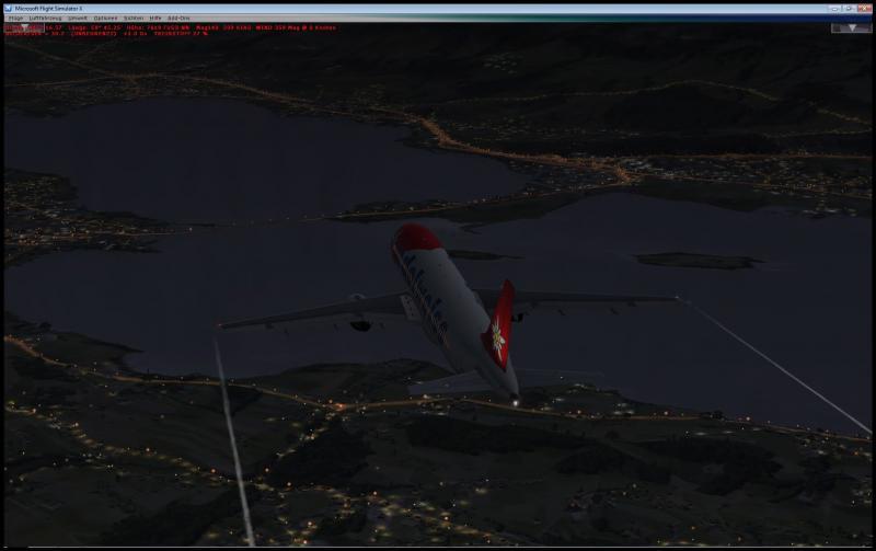 Zurich_Landing_inbound_from_Edinburgh__1