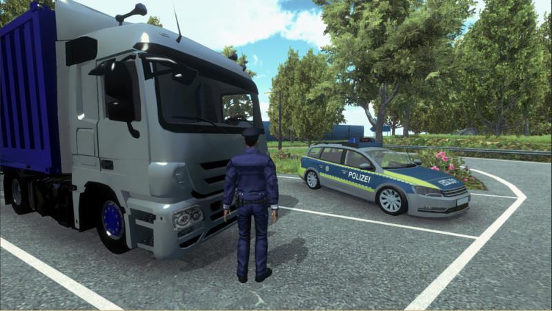 autobahn-polizei-02.jpg