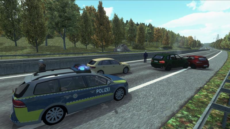 autobahn-polizei-04.jpg