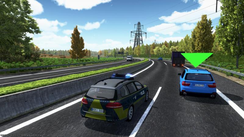 autobahn-polizei-08.jpg