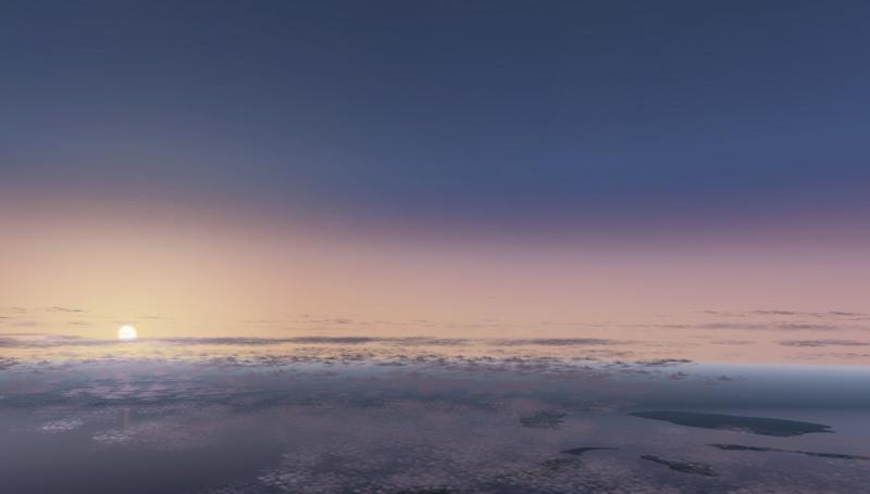 clouds-1xa-chilled.thumb.jpg.acc21c5cb71