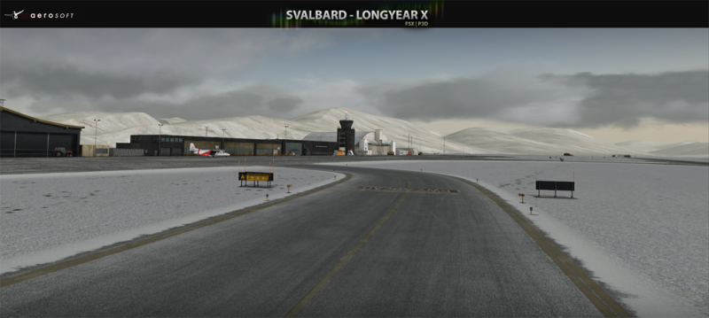 svalbard-07.png