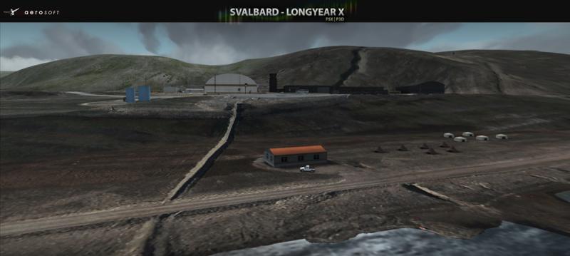 svalbard-20.png
