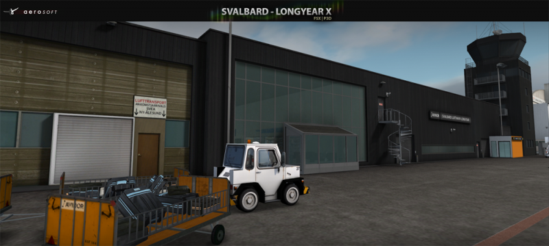 svalbard-24.png