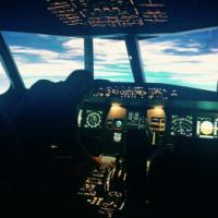 Flight plan export option for Black Box Simulation - PFPX