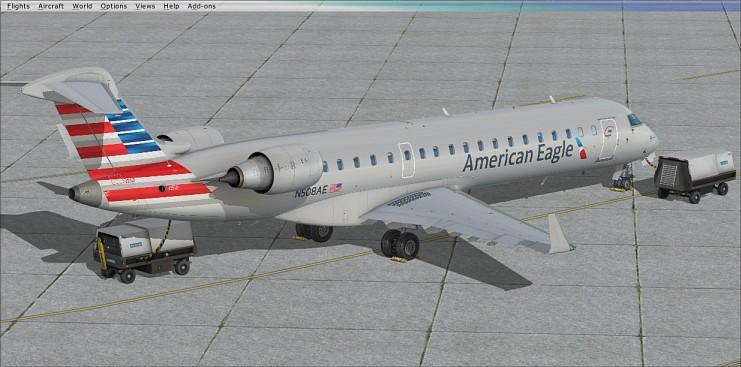 700_American.jpg