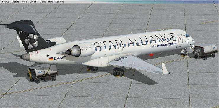700_LH_RegStar.jpg