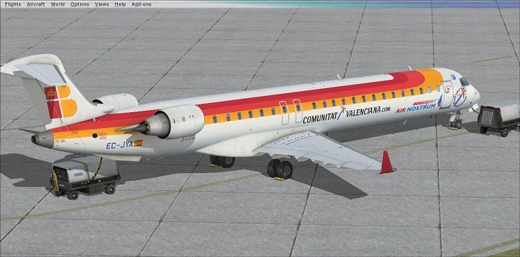 900_AirNostrum.jpg