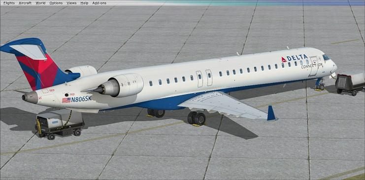 900_Delta.jpg