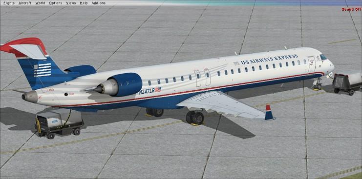 900_USAirways.jpg