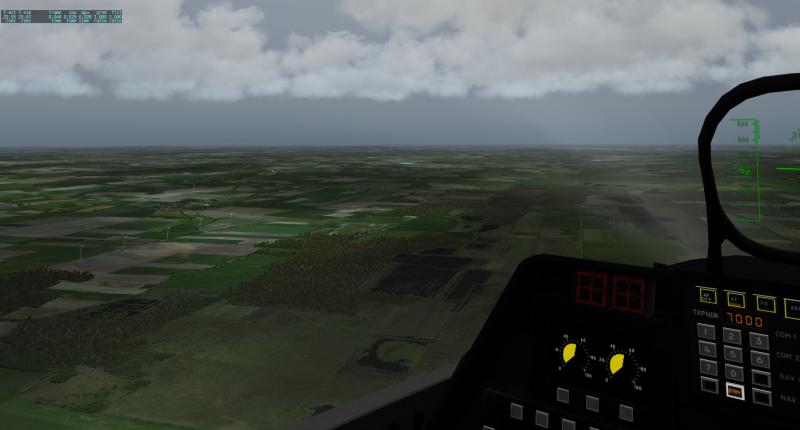 land_cockpit.png