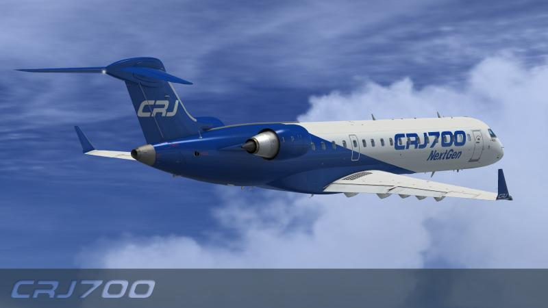 CRJ700_HOUSE_COLOR.jpg