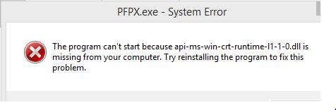 System_Error_1.thumb.PNG.ec512dee202be0b