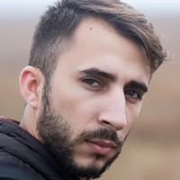 Mihai Armaș