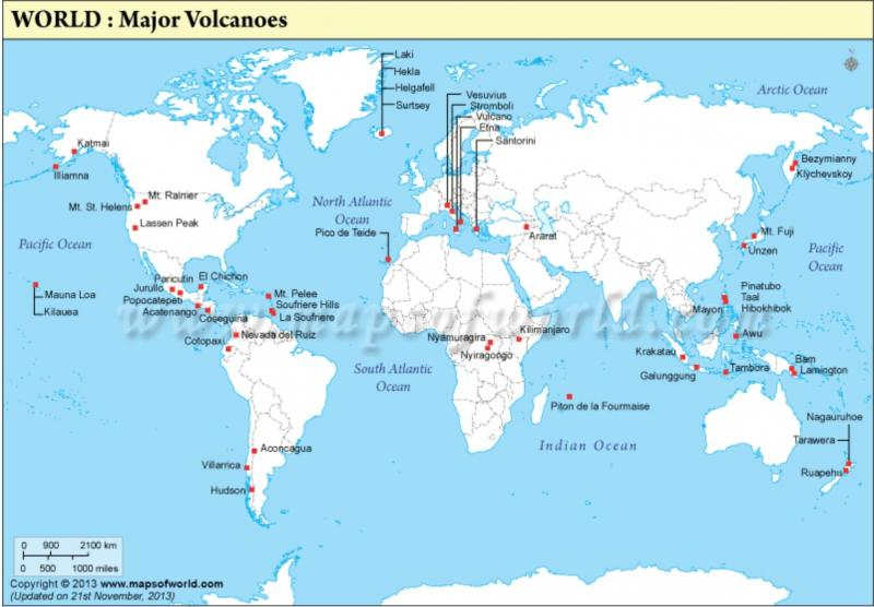World Map Volcanos.jpg