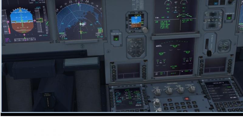 564ca909708f5_Aerosoftfinal.thumb.png.ae