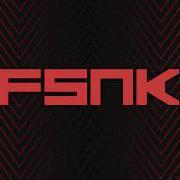 FS NaWaK