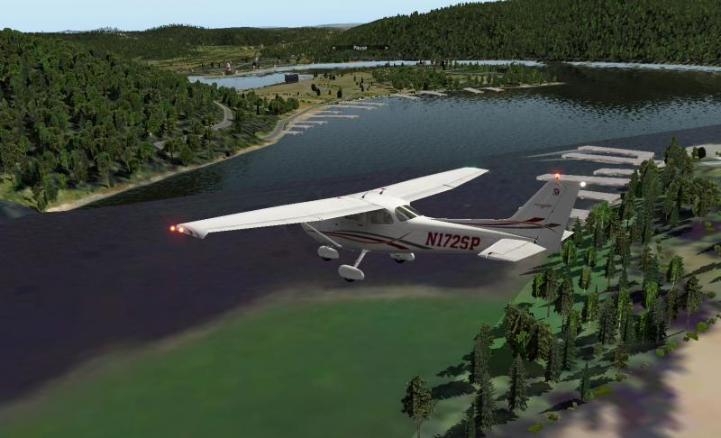Cessna_172SP_1.jpg