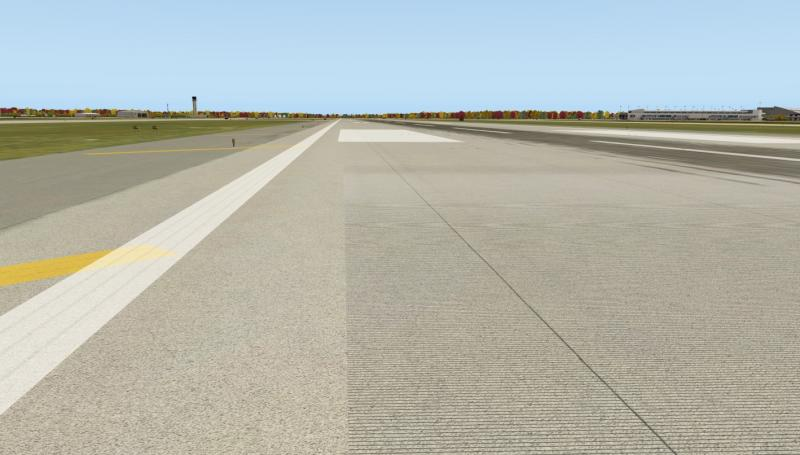 KRSW-Rwy-06-texture_8.jpg
