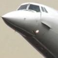 Concorde Lover