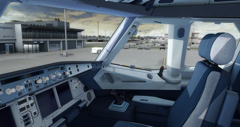 A320CockpitFrankfurt.jpg