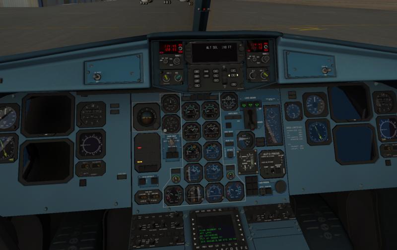 ATR72_1.png