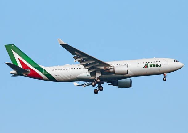 Alitalia-nuova-2015.jpg