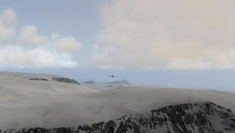 Antarktis-1.thumb.jpg.83e774beaa0bb50f8f