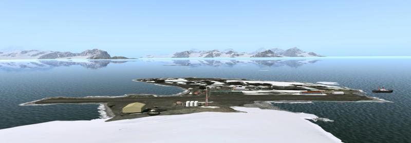 Antarktis-2-AT01.thumb.jpg.9ef787d8c69e2