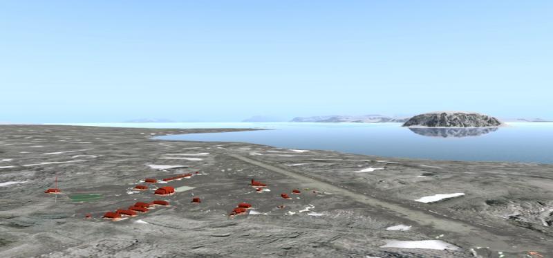 Antarktis-3-SAWB.thumb.jpg.9007e1fbb9fbc