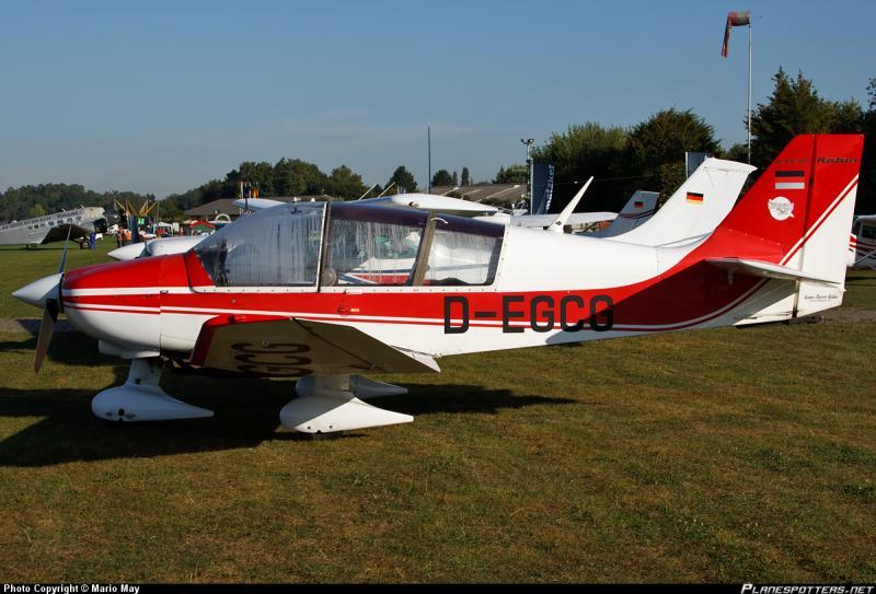 D-EGCG-Private-Robin-DR400_PlanespottersNet_313505.jpg