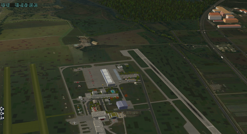 Ortho4XP_LSZL_Locarno_ZL16.png
