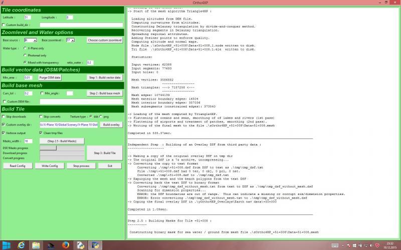 Ortho4XP_Overlay_extern02.jpg