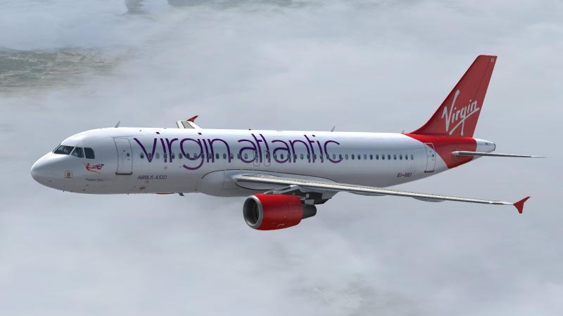 atlantic a.jpg