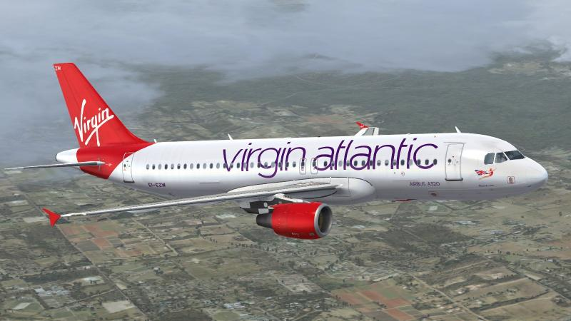 atlantic d.jpg