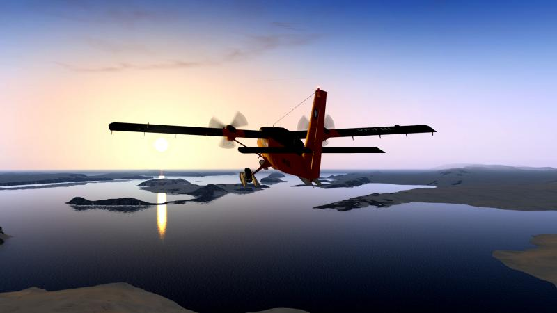 569be4ccec627_TwinOtter_26.thumb.jpg.307